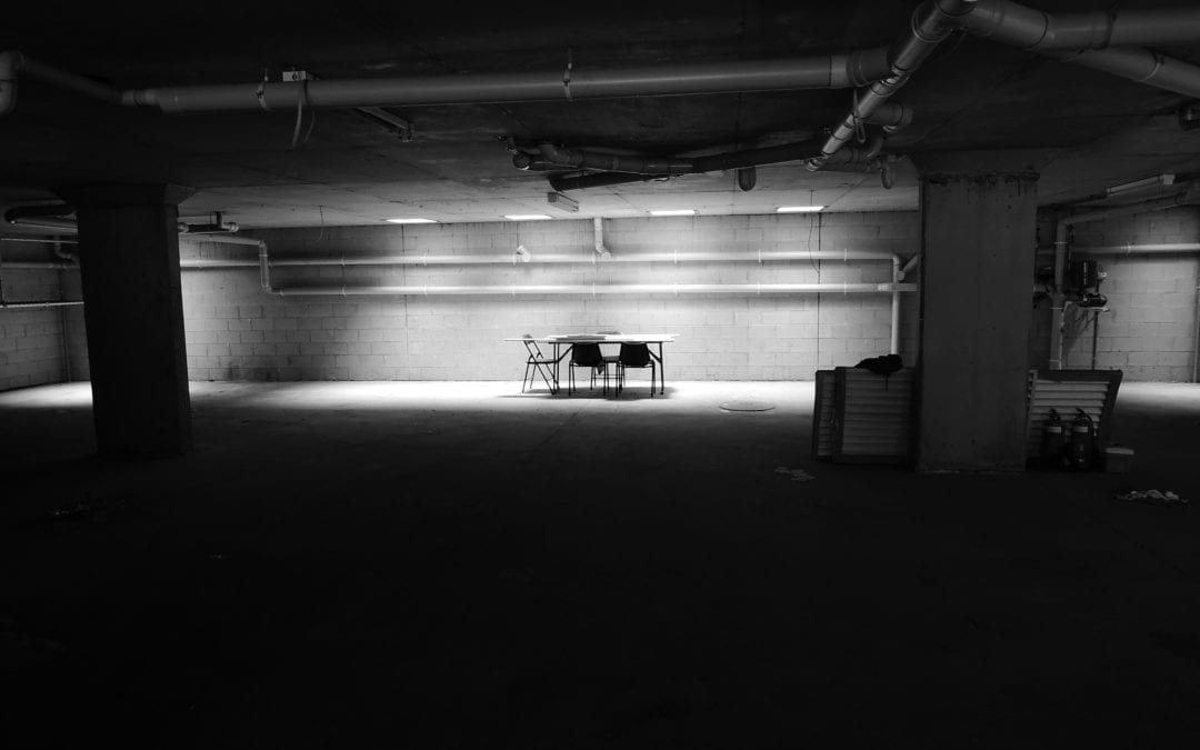 Warehouse Design: Tips for Successful Accessibility