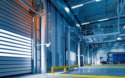 Warehouse Hazards – Common Danger Zones and How to Improve Them