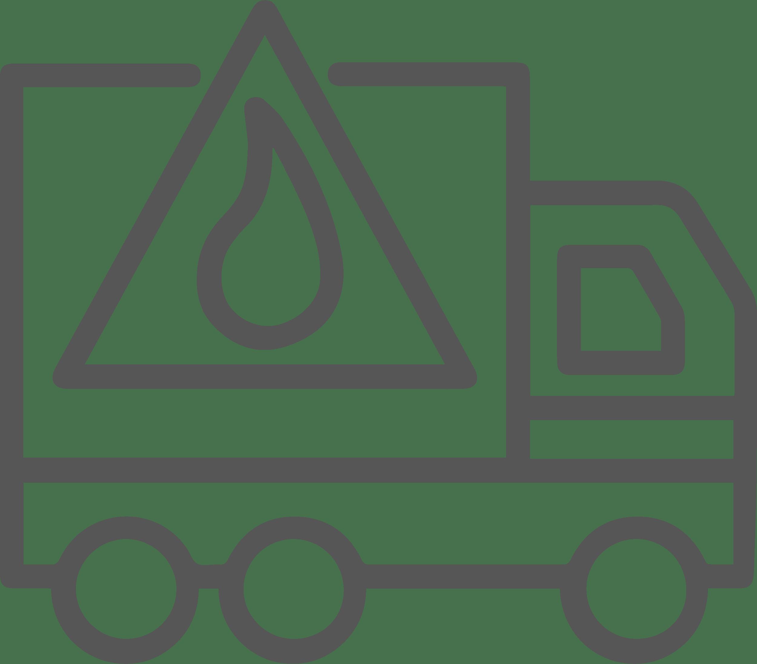 3PL Fulfilment from Bray Solutions | Bray Solutions Ltd
