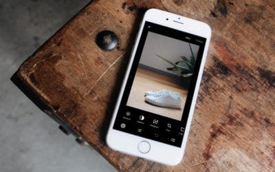 Four Ways Mobile Devices Are Changing eCommerce Businesses