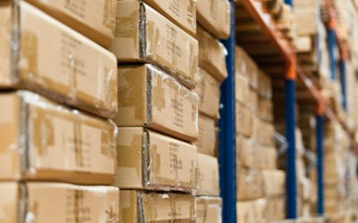 Covid-19 and the Supply Chain
