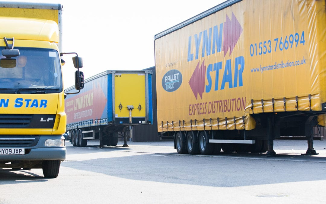 Global Logistics: What Retailers Should Know