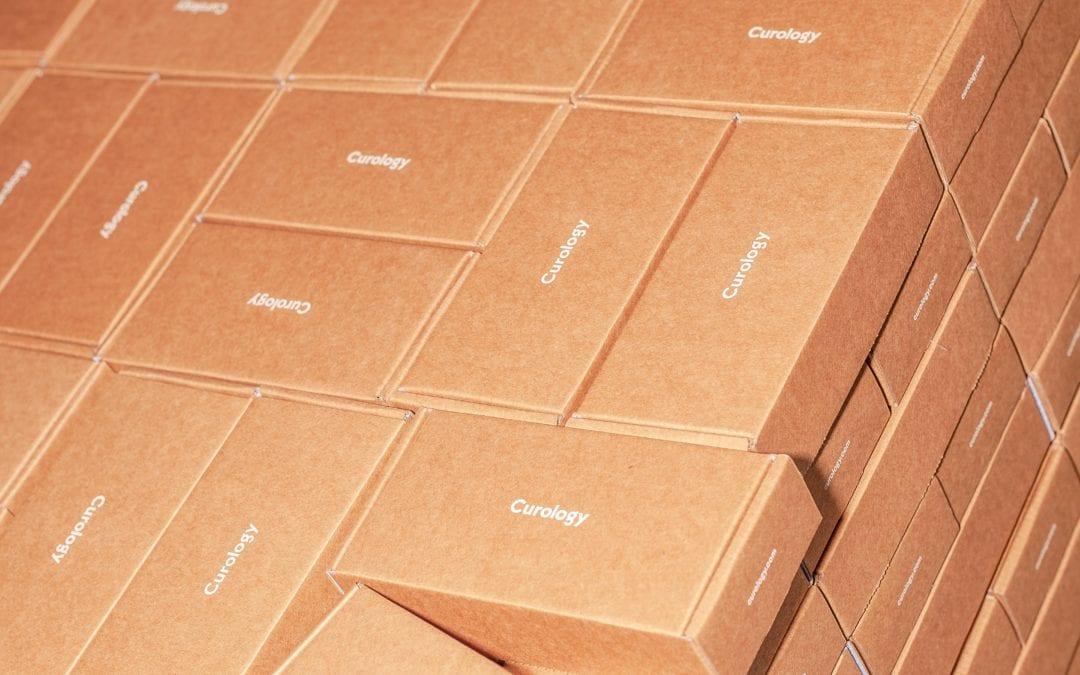 Budget vs Value: Assessing Efficient Warehouse Services